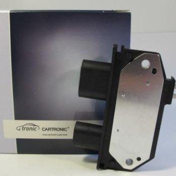 Модуль зажигания CTR0120521  1987466