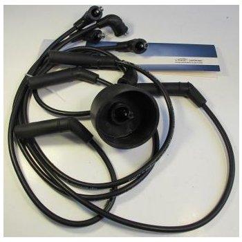 Провода высоковольтные Cartronic CTR0120546 2750124B10