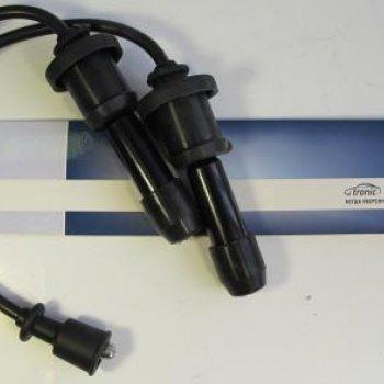 Провода высоковольтные Cartronic CTR0120551 2750138B00