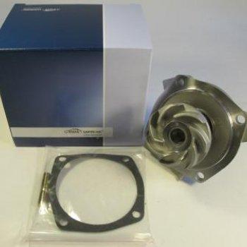 Насос водяной ВАЗ 2101 CTR0120523 ref 2101-1307010