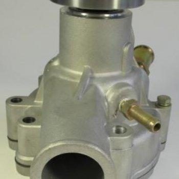 Насос водяной ГАЗ CTR0120526 ref 4216-130701010