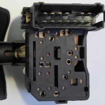 Переключатель подрулевой (стеклоочист) CTR0120540  6001548190