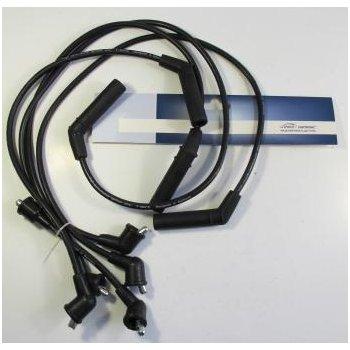 Провода высоковольтные Cartronic CTR0120541 2742032850