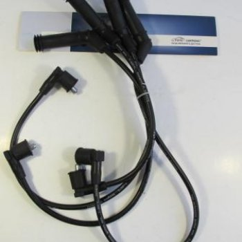 Провода высоковольтные Cartronic CTR0120543 2750122B00