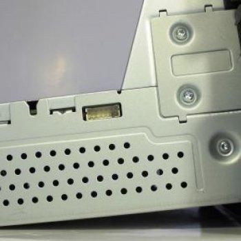 Радиоприемник и проигрыватель ЗФ 8450100531 ИУ