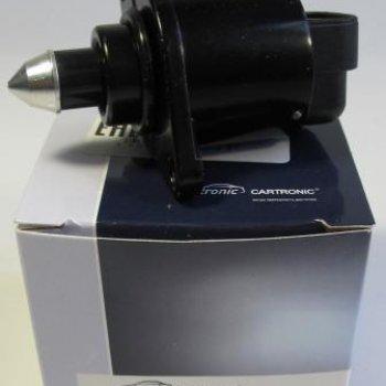 Регулятор холостого хода Cartronic CTR0120573  7701044401