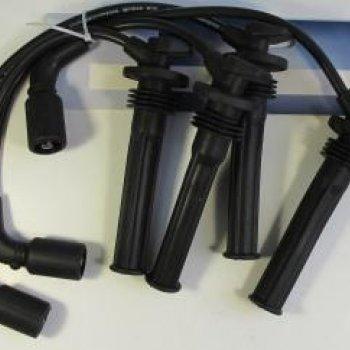 Провода высоковольтные Cartronic CTR0120565 96651945