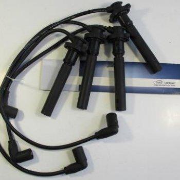 Провода высоковольтные Cartronic CTR0120567 E120200008