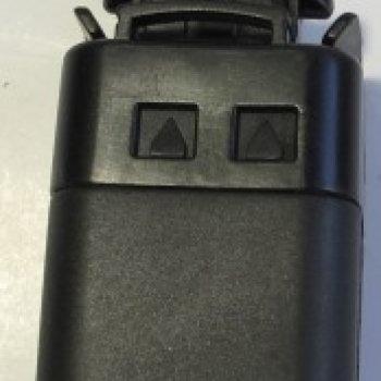 Выключатель стоп-сигнала Cartronic CTR0120653  95368629