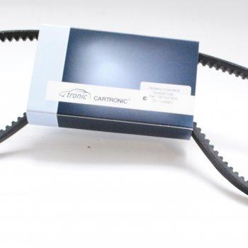 Ремень Cartronic 10x940, CTR0090199 (ref.1987947600)