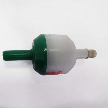 Обратный клапан 21127-1127012 ИУ