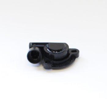 Датчик положения дроссельной заслонки Cartronic CTR0091775 (японские контакты, GC-211/2112-1148200/36.3855 Ref.Ctr)