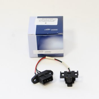 Датчик Холла с разъемом в инд. упак. Cartronic CTR0100506 (FC-114332/ А473.407529.001/2101-3706800-10 Ref. Ctr)