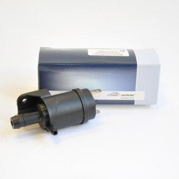 Мотор омывателя Cartronic CTR0101487 (274.3730-01 Ref.Ctr)