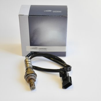 Датчик кислорода (лямбда-зонд) Cartronic CTR0101522 (8200632270 Ref.Ctr)