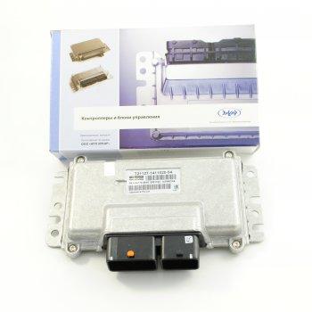 Контроллер М74 Т21127-1411020-54 ИУ