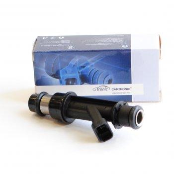 Форсунка топливная Cartronic CTR0105858 (96334808 Ref.)