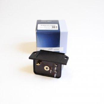 Реле Cartronic CTR0108567 (света, вентилятора, Ref.PC-527/ HD-RL01/РС527/ РС-527)