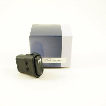 Модуль двери электростеклоподъемника Cartronic CTR0109982 (Ref.21093-3709613/12В92.3709К-82)
