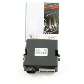 Блок управления электропакетом 3163-6512021-10/ 316300651202110 ИУ