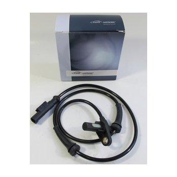 Датчик АБС Cartronic CTR0117973 (Ref.0265008719/ 21230-3538350-10 Chevrolet Niva (2012->) передн, лев/прав