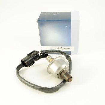 Датчик кислорода (лямбда-зонд) Cartronic CTR0109588 (Ref.392102B100/ 0258986745)