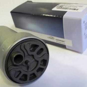 Электробензонасос погружной Cartronic CTR0118584 (Ref.5N0919087E, вставка)