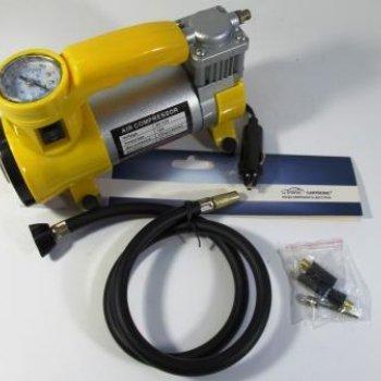 Компрессор автомобильный Cartronic CTR0118663 (модель MSJ-004 )