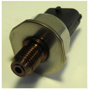 Датчик давления топлива Cartronic CTR0121636 Ref.5315095