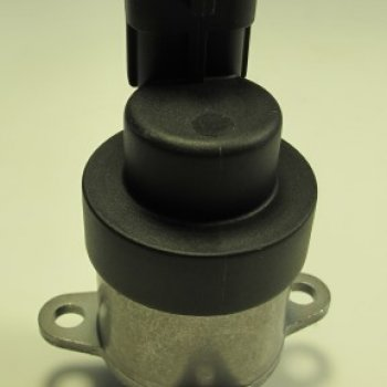 Дозировочный блок Cartronic CTR0121641 Ref.0928400617 / 0928400627