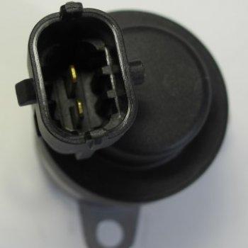Дозировочный блок Cartronic CTR0121642 Ref.0928400644