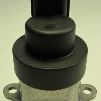Дозировочный блок Cartronic CTR0121644 Ref.0928400712