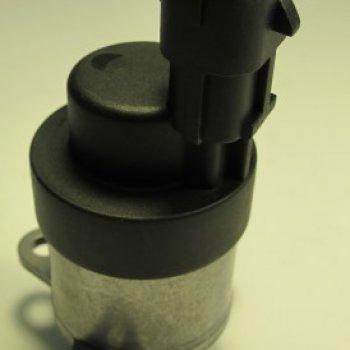 Дозировочный блок Cartronic CTR0121646 Ref.0928400771