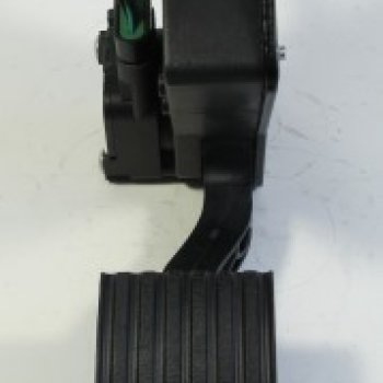 Педаль акселератора Cartronic CTR0121650 Ref.135099