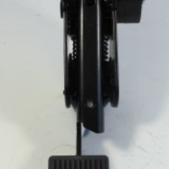 Педаль акселератора Cartronic CTR0121652 Ref.61000N0-61SR-34