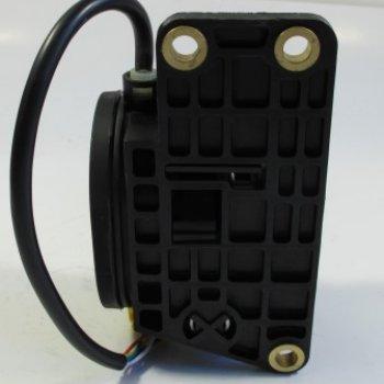 Педаль акселератора Cartronic CTR0121655 Ref.9703000004/ A9703000004