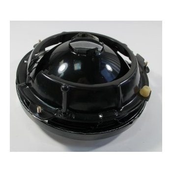Фара HYUNDAI Porter Cartronic CTR0121590 Правая 921024B000