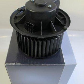 Мотор отопителя Cartronic CTR0118596 (Ref.A21R23.8101178/16466693)