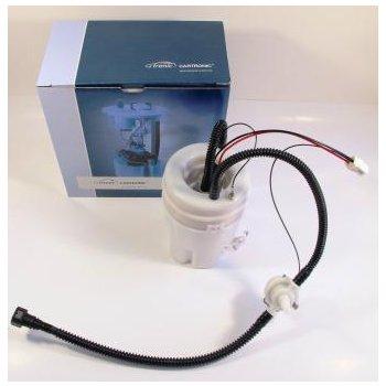 Модуль погружного электробензонасоса Cartronic CTR0118568 (Ref.WGS500051)