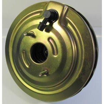 Усилитель тормозов вакуумный ВАЗ Cartronic CTR0118556 (Без бачка и без ГТЦ, Ref.11180-3510010-10/11180351001011)