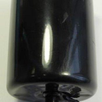 Фильтр очистки топлива Cartronic CTR0122119 Ref.0450905969