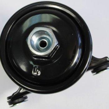 Фильтр очистки топлива Cartronic CTR0122120 Ref.0986450115