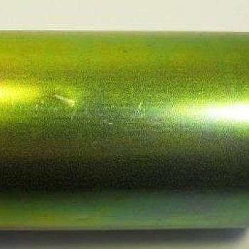 Фильтр очистки топлива Cartronic CTR0122121 Ref.0986450119
