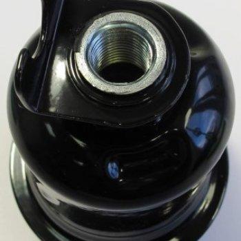 Фильтр очистки топлива Cartronic CTR0122122 Ref.F026403762