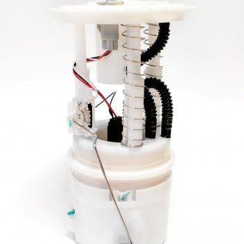 Модуль погружного электробензонасоса Cartronic CTR0074609 (KSZC-A437 Ref. 560AE13582)