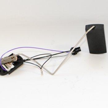 Датчик уровня топлива Cartronic CTR0089206 (KSFLS-411 Ctr)