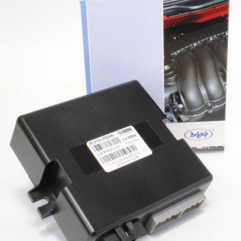 Контроллер электропакета 21700-3763040-00 ИУ