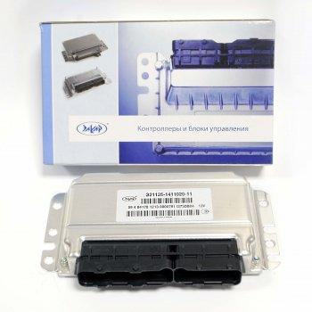 Контроллер М73 Э21126-1411020-11 (418.3763 001) ИУ