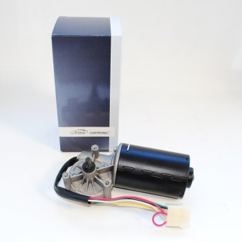 Моторедуктор Cartronic CTR0089938 (Ref.16.3730/ 351.5205200 /HW005/ Ctr) 24V/ 50 Вт