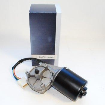 Моторедуктор Cartronic CTR0089939 (Ref.161.3730 /HW004A/ Ctr)
